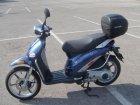 2003 Piaggio LT 150